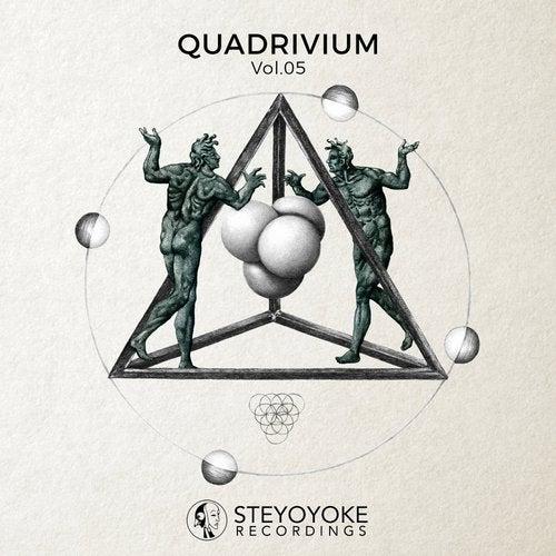 Quadrivium, Vol. 05