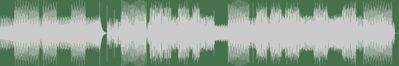 Finzy - Feel the Real Life (Finzy vs. Mario K Remix) [Sportage Digital] Waveform