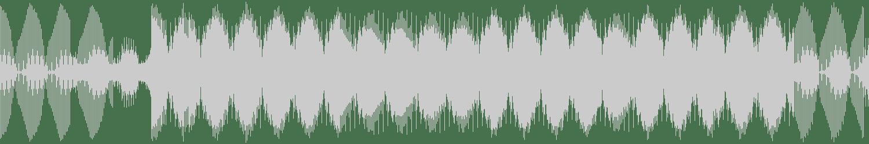 Tidu - Fabrik (LBxD Spooky Remix) [UrbanVibe Records] Waveform