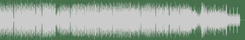 Illum Sphere - Never Lie Twice (Om Unit Remix) [Fat City] Waveform