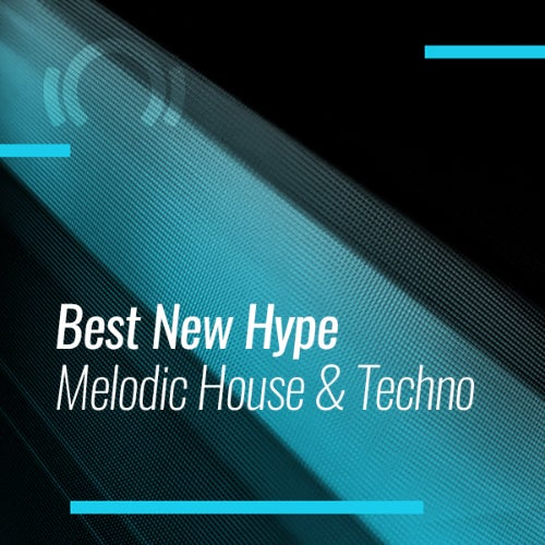 Beatport Best New Hype Melodic House & Techno January 2021