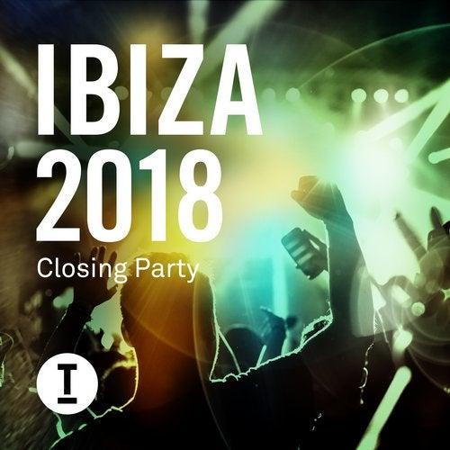 Ibiza 2018 Closing Party