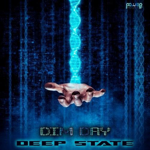 Deep State               Original Mix