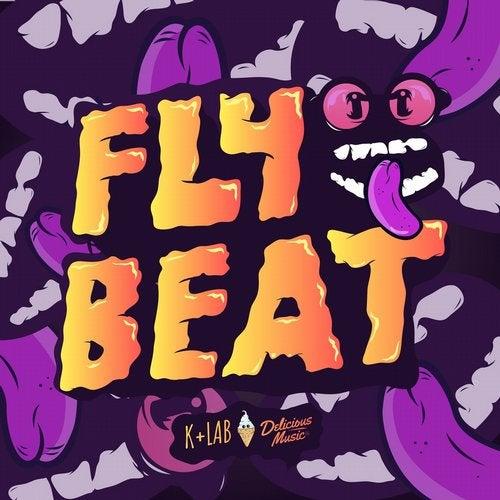 Fly Beat