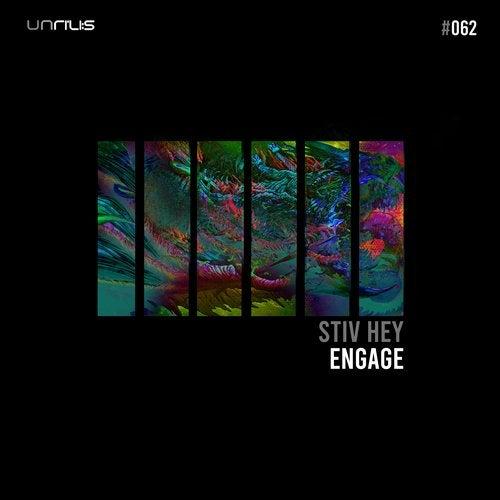 Engage Intro