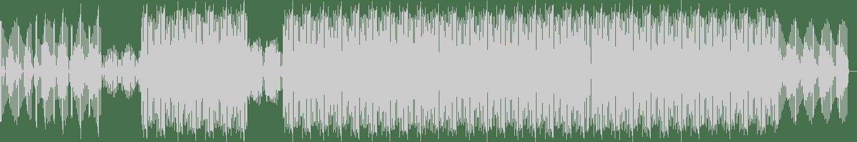 Loud&Clasiizz, Rémi Biet - Stronger One (Original Mix) [Hi! Energy Records] Waveform