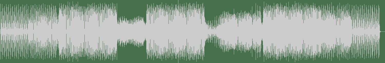 Set Mo - Yeah (Original Mix) [etcetc] Waveform