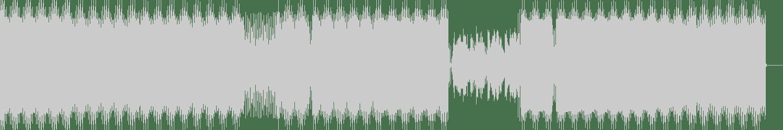 Clutch Slip - Gurn Wrack (Original Mix) [Clutch Trax] Waveform