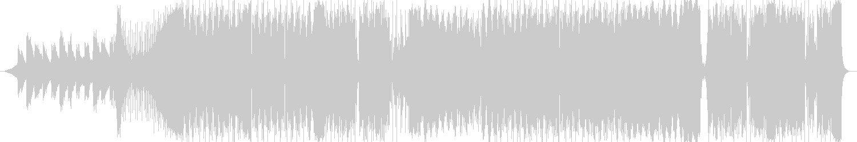 Royalston, Pearse-Hawkins - Voodoo Love Dance (Original Mix) [Medschool] Waveform