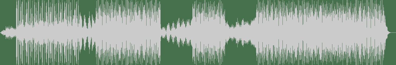 GYSNOIZE - Dance Motion (Original Mix) [Gysnoize Recordings] Waveform