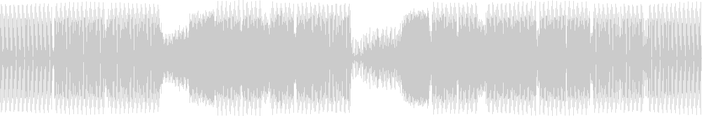 Tobi Kramer - Dare Me (Dorade Remix) [Formatik] Waveform