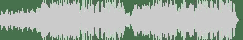 Nicole Tyler, Stone & Van Linden - Sky feat. Nicole Tyler (Radio Rework) [Soundz Good] Waveform