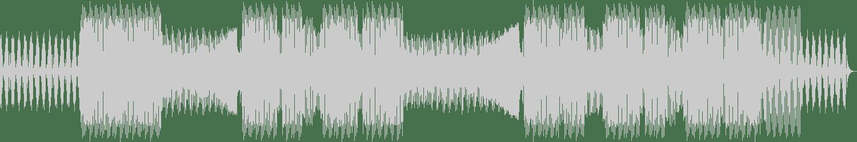 Flash 89 - Bring It Back (Original Mix) [MOMENT] Waveform