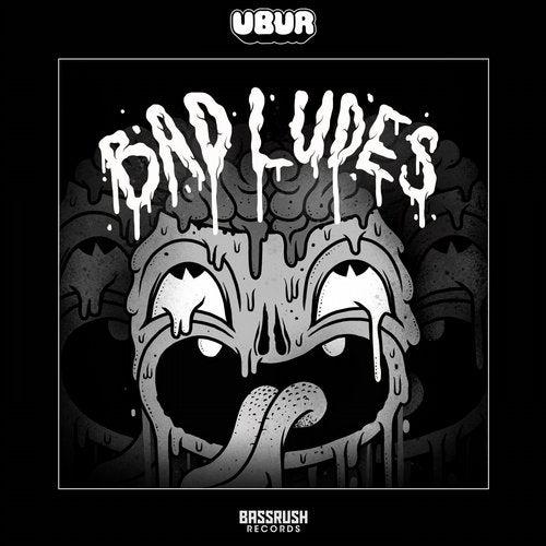 Bad Ludes