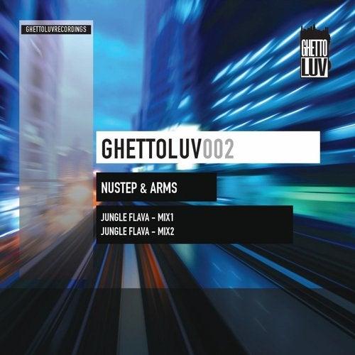 Over Thinking (Original Mix) by Dutta on Beatport