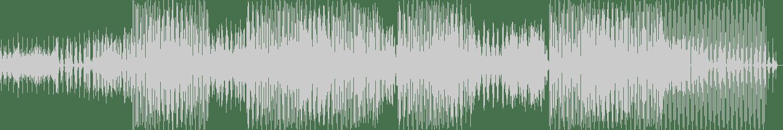 Disciples - They Don't Know (Original Mix) [FFRR] Waveform