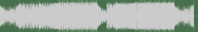 DJ Fixx - STAY (Original Mix) [Total Damage Records] Waveform