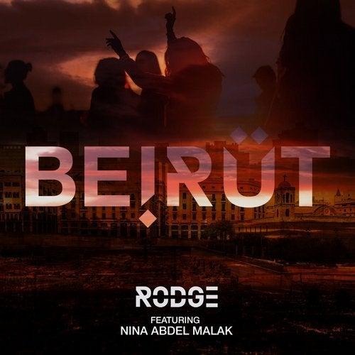 Beirut (feat. Nina Abdel Malak)