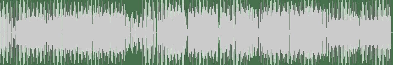Syn & Roc - Vocalicious  (Original Mix) [House Of House] Waveform