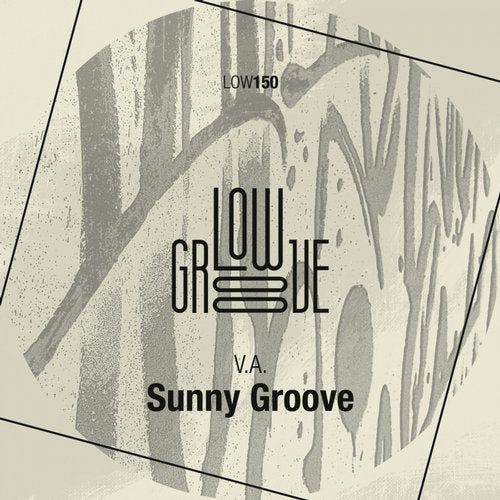 Sunny Groove