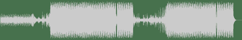 Linear - Fundamental Funk (Aardonyx Remix) [Nu Venture Records] Waveform