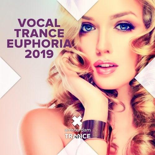 Vocal Trance Euphoria 2019