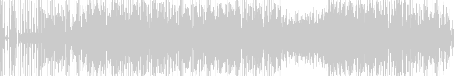 Toots & The Maytals - 54-46 Was My Number (Dubstep Remix) [Hypnotic Records] Waveform