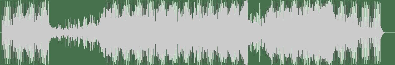 Wayne G, Alison Jiear - I Just Wanna Dance (Wayne G & Andy Allder REDUX) [feat. Alison Jiear] (Original Mix) [Bennu Recordings] Waveform