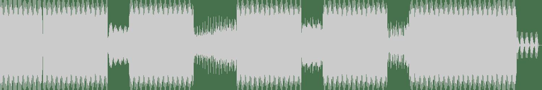 Koen Groeneveld - Flow (Original Mix) [Abzolut] Waveform