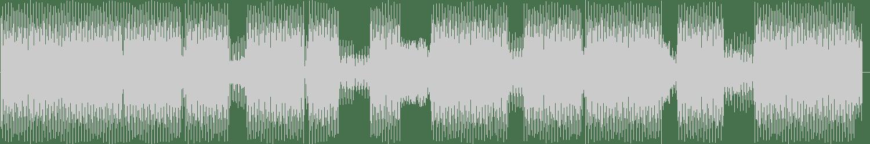 Coeter One - 72 (Original Mix) [Gynoid Audio] Waveform