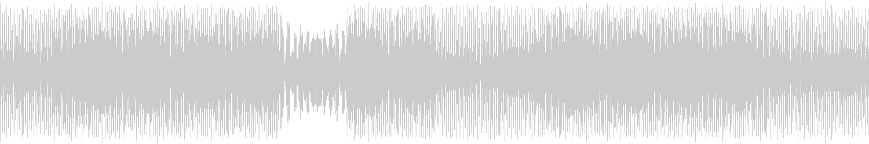 Ekkohaus - D58 (Kerri Chandler Remix) [Moon Harbour Recordings] Waveform