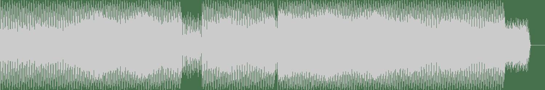 Sech - Elektronikken (Original Mix) [Ointe Records] Waveform