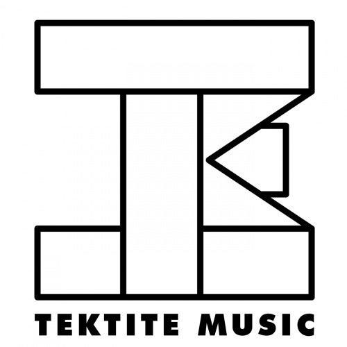 Tektite Music Releases Artists On Beatport