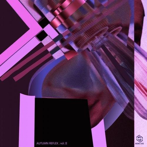 Autumn Reflex , Vol. 2