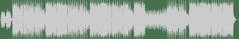 Feed Me - Pumpkin Eyes feat. Chaney (Original Mix) [mau5trap] Waveform