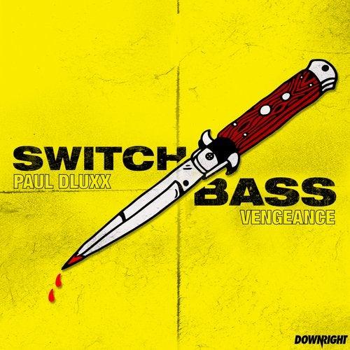 Switchbass