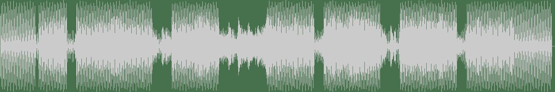Sabb, J.U.D.G.E - Enclose (Original Mix) [Higher Pulse] Waveform