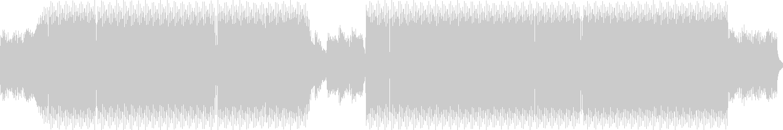 ManMadeMan - And All That (Manifestor Remix) [JOOF Mantra] Waveform