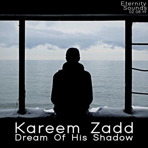 Dream Of His Shadow
