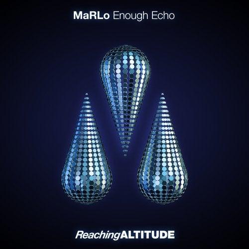 Enough Echo