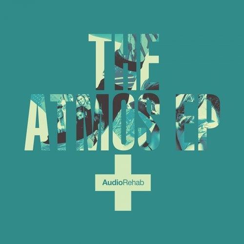 Atmos EP
