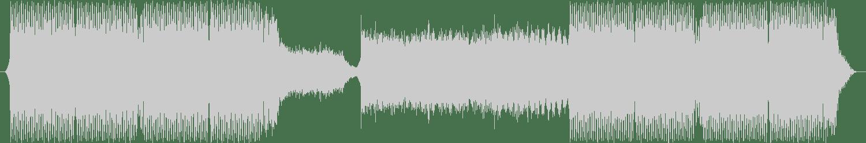 1st in Line - Another Chance (Original Mix) [RNM Bundles (RazNitzanMusic)] Waveform