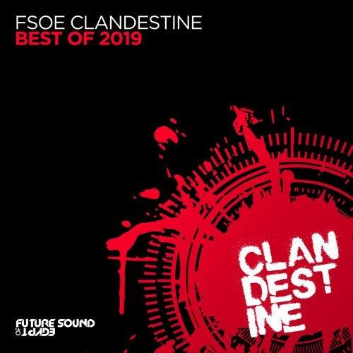 Best Of FSOE Clandestine 2019