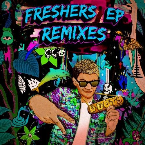 Freshers (Remixes)