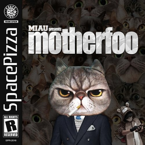 Motherfoo