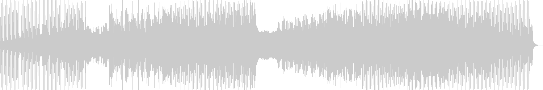 DJ Snork - Spring Mood (Original Mix) [Stereofaza] Waveform