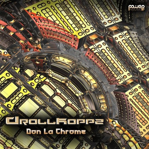 Don La Chrome               Original Mix