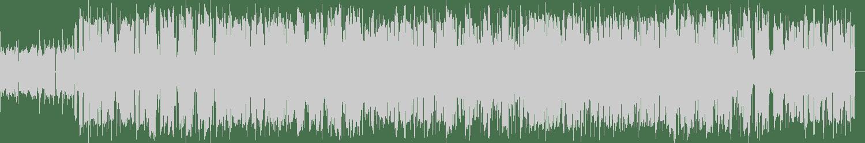Ldz - Fuck Bars (Original Mix) [Potent Funk] Waveform