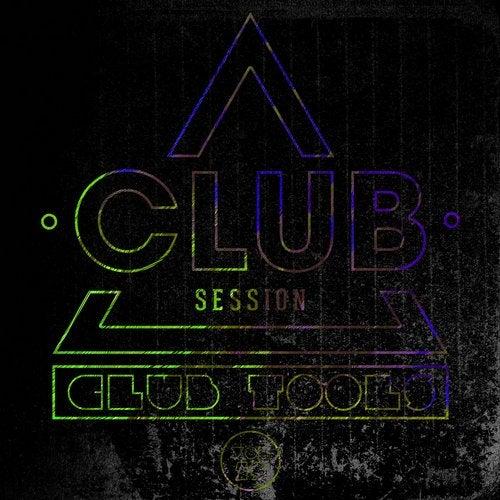 Club Session pres. Club Tools Vol. 19