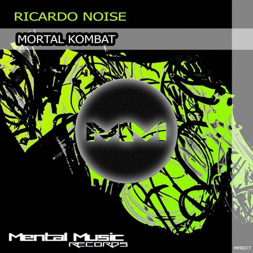 Mental Music Records Releases & Artists on Beatport